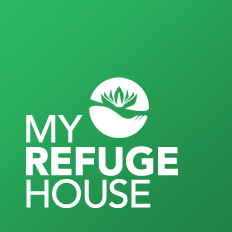 My Refuge House Restoring One Life At A Time