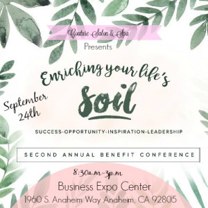 Square Womens Conference Date and Time